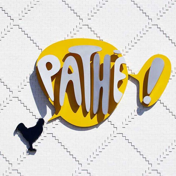 cine-mas-pathe-zwolle-pays-bas-eup-design09small